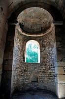 Basilica of Ayios Titos Saint Titus