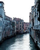 city view Venice