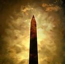 Obelisk, illustration