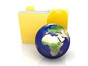 Global Folder _ Europe