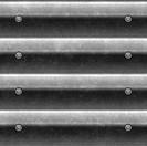Corrugated Aluminum Material