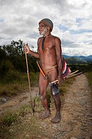 Dani, Tribe, Ethnic group, Ndani, Lani, Clan, Village, citizen, citizens, habitant, habitants, inhabitants, residents, people, natives, Population, Cu...