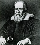 Galileo Galilei 1564_1642 was an Italian physicist, mathematician, astronomer, and philosopher who played a major role in the Scientific Revolution. H...