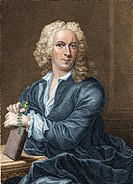 Carl Linnaeus 1707_1778 was a Swedish botanist, physician, and zoologist, who laid the foundations for the modern scheme of binomial nomenclature. Lin...