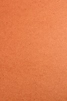 Brown natural wood fiber texture for backgrounds