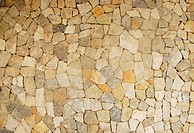 mosaic stone background