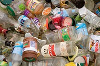 Recycling of toxic waste All municipalities in The Netherlands are required to provide known collection points for recyclable and/or hazardous materia...