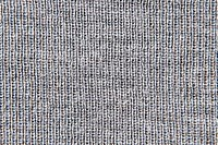 cotton grey fabric with pattern