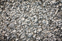 old asphalt closeup background