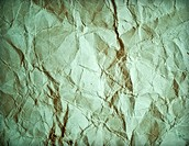 old paper texture. vintage style