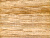 Color photo of a rough wooden surface