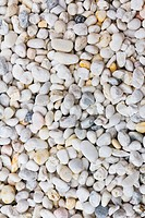 Rock and stone for background purpose