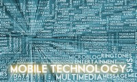 Mobile Technology Next Generation Media as a Art