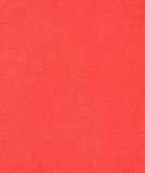 Red Handmade Paper Textured Background with Text Space