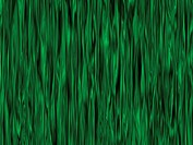 Organic abstract with vegetal textureas background