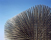 SITOOTERIE II, WEST HORNDON, UNITED KINGDOM, Architect THOMAS HEATHERWICK STUDIO, 2008