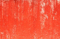grunge red wall background