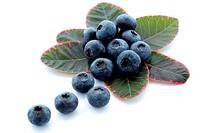 Ripe fruit, autumnal harvest time, raw fresh food