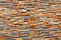 Modern Slate Stone Background