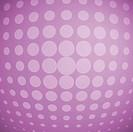 Spot Grid