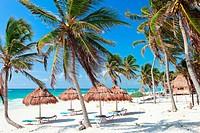 Karibik_Küste