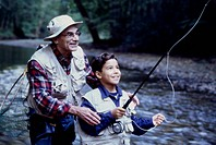 Fly_fishing fun