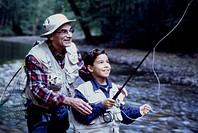 Fly_fishing fun