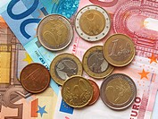 Euros picture