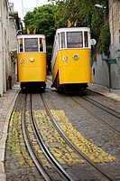 Tram,Lisboa Portugal