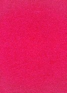 Pink knitted textured background