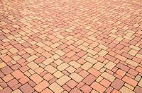 Streetstones _ sandstone