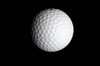 Golf ball