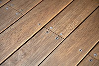 Jetty wood planks (thumbnail)