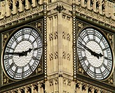 Houses of ParliamentBig Ben Clock Tower