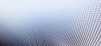 Curved dot pattern (thumbnail)