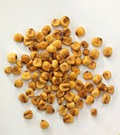 Corn Nuts_Salted_Roasted