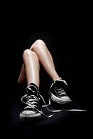 Shoe_laces