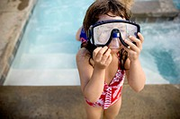 Diving_glasses