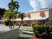 social housing key west florida keys usa