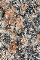 Natural marble stone as construction background
