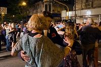 Tango,Baile,Buenos Aires,Argentina