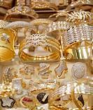 gold,gold,gold,