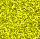 Yellow leather texture. high res. scan