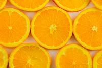 orange, oranges, health, healthy, snack, fruit, fruity, citrus, sweet, juice, oj, juicy, peel, squeezed, florida, refreshing, nutrition, nutritious, d...
