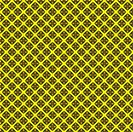 beautiful patterned background for your design