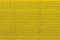 gelbe Gluehbirnen