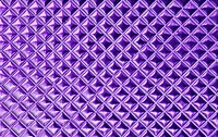 purple tile background