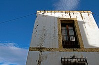 housing, Torre Ramona, Subirats, Catalonia, Spain