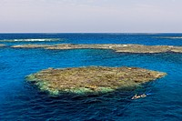 Zabargad Island, Travel Destinations, Skin diver, Skin diving, diving, dive, sport, hobby, adventure, swim, swimming, water, sports, watersport, sport...