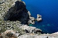 Majorca Formentor